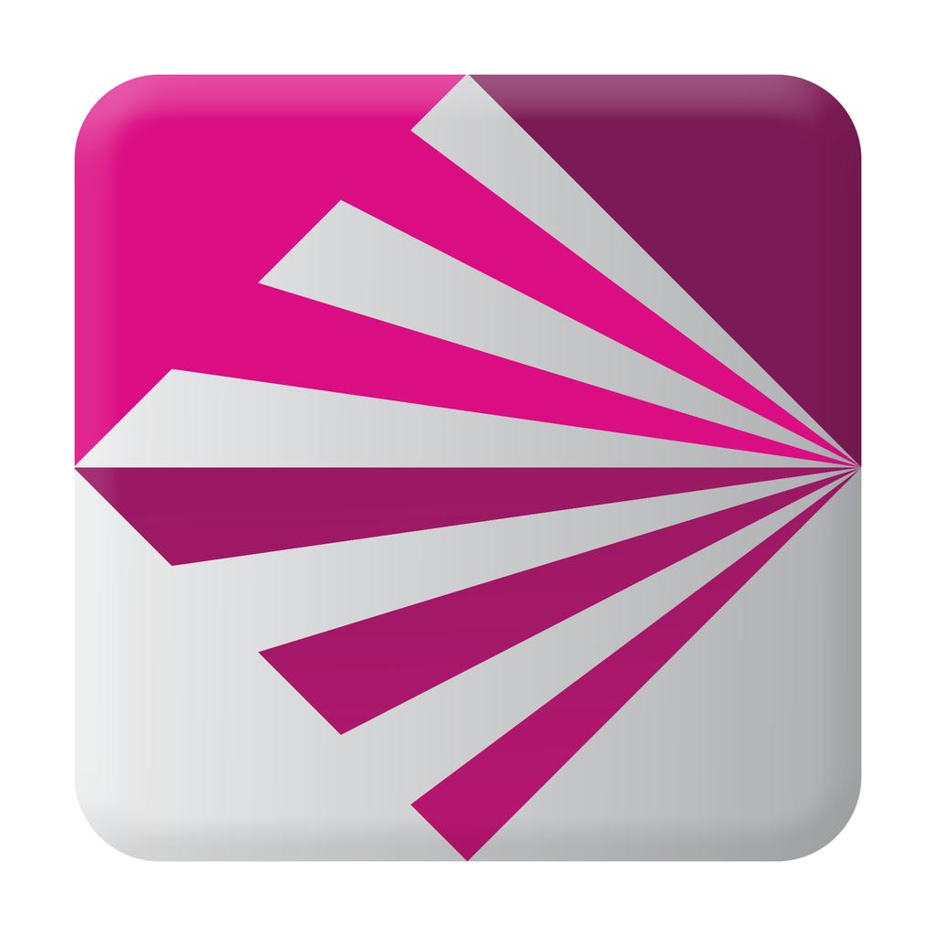 V2Ray_logo